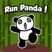 Run Panda! icon