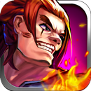 Street Fighting APK