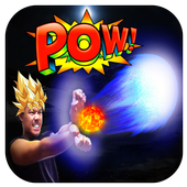 Super Power Effects icon