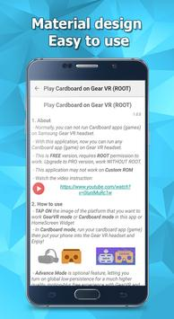 Run Cardboard for Android - APK Download