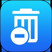System App Uninstaller (Root) icon
