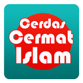 Cerdas Cermat Islami icon