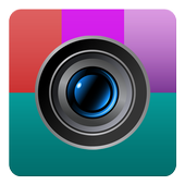 Install App action android Photo Editor Canggih APK free