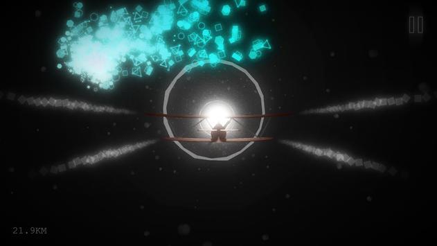 Loner apk screenshot