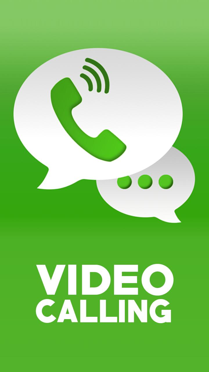 Free - Video Calling Apps for Android - APK Download