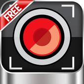 Screen Recorder HD - PRO icon