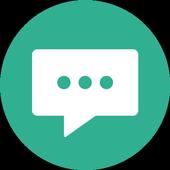 eTalk Tablet icon