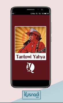 Lagu Lawas Tantowi Yahya Lengkap poster