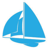 Saleboat Mobile icon