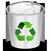 Easy App Uninstaller icon