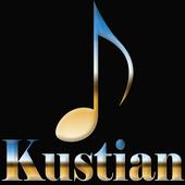 Kustian Pop Sunda Terlengkap Mp3 icon