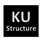KU Structure icon
