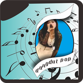 Kumpulan Dangdut POP Terbaru icon