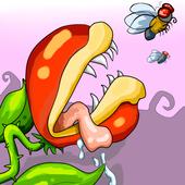 5 Flytrap icon