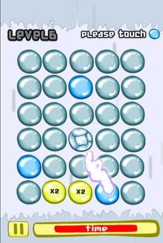 Touch Water Drops apk screenshot
