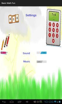 Math Fight screenshot 4