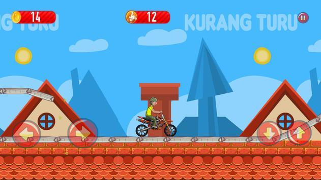 Real Motobike apk screenshot