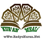 Kuran Meali icon