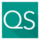 The Business Quote Solution icon