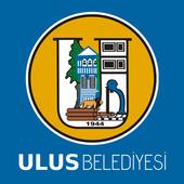 Ulus Belediyesi icon