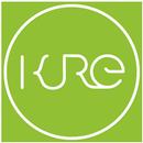 KURE App APK