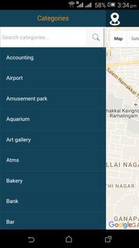 Place Remainder apk screenshot