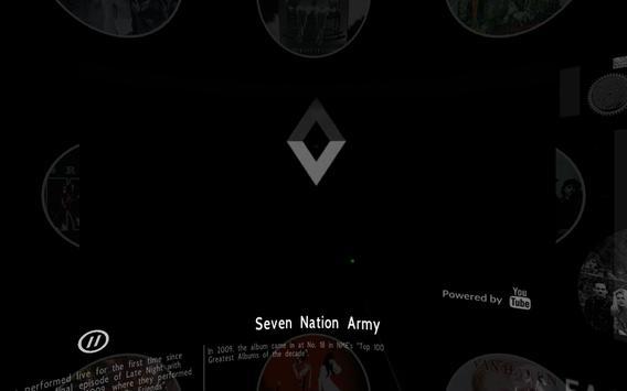Spheres screenshot 4
