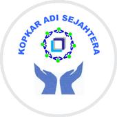 MySiskop Adi Sejahtera icon