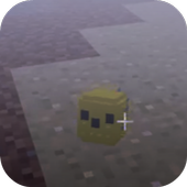 Fishes addon for MCPE icon