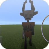 Mythic Mobs addon for MCPE icon