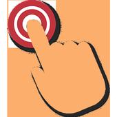 Click Scale icon