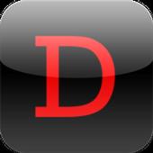 Dalens icon
