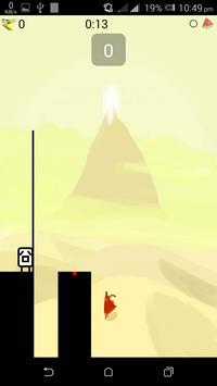 Stick Wall apk screenshot