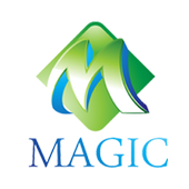 ماجيك كويت icon