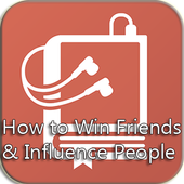 How to Win Friend&Inf People icon