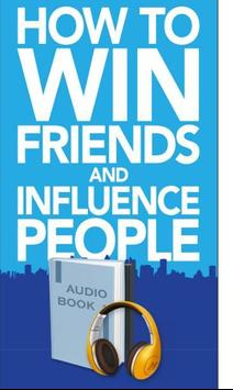 How to Win Friend&Inf People poster