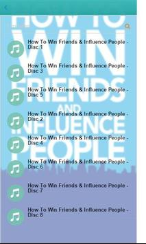 How to Win Friend&Inf People apk screenshot