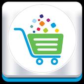 Kutch Store - Apna Store icon