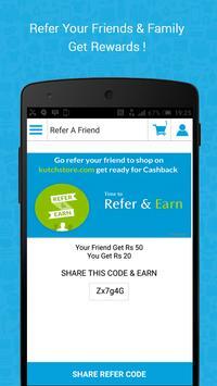 Kutch Store - Apna Store apk screenshot