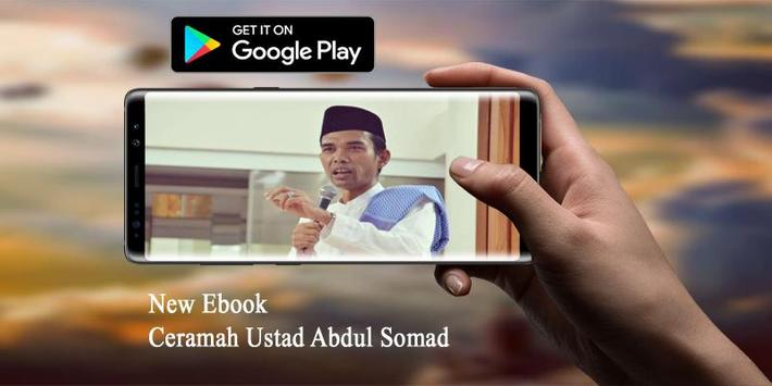 New ebook quotes ustad abdul somad screenshot 5