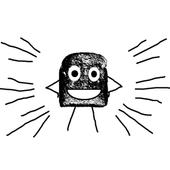 Suchary - Suche Żarty, Dowcipy icon