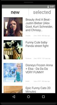Hot Funny Videos poster