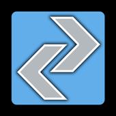 Best Converter icon