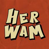 HerWam icon