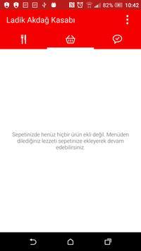 Ladik Akdağ Kasabı apk screenshot