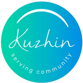 Kuzhin (Connect with neighbour over homemade food) icon