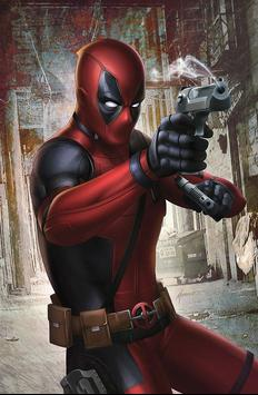 how to download deadpool game for android