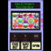 Ken & Vivian Slot Machine icon