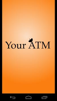 YourATM poster