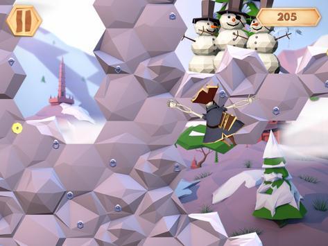 Climberia apk screenshot